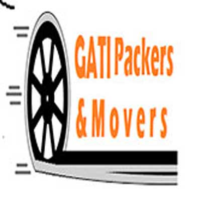 gatipackersmovers