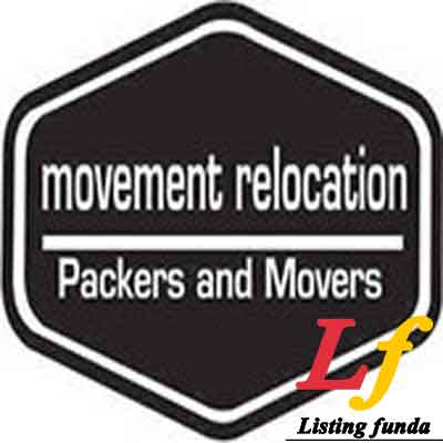 movementrelocation