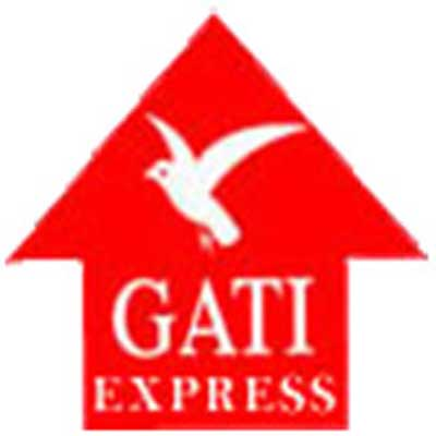 gatiexpress