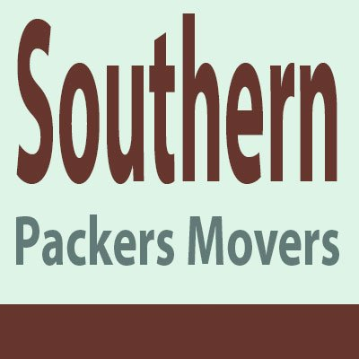 southernpackersmovers
