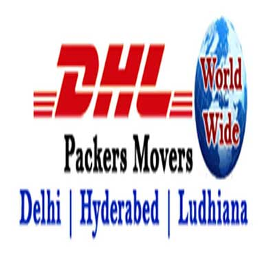 dhlworldwidepackermovers