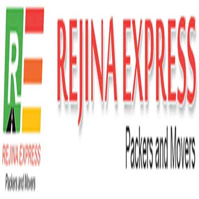 rejinaexpresspackersmovers