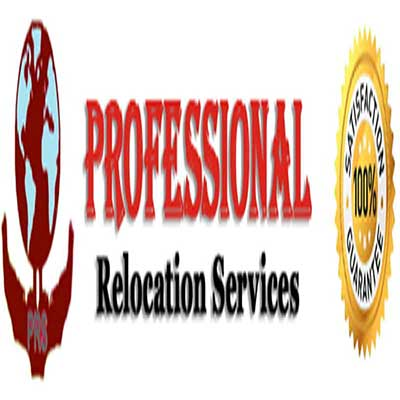 professionalrelocationservices
