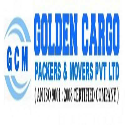 goldencargopackersmovers