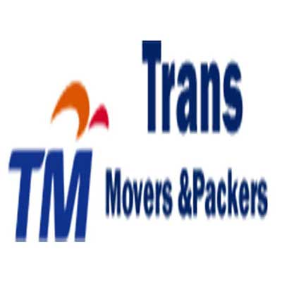 Trans Movers and Packers Mumbai