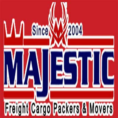 majesticfreightcargopackersmovers