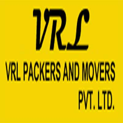 vrlpackersandmovers