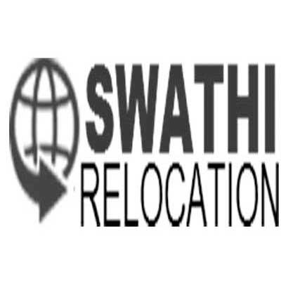 swathirelocation