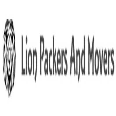 lionpackers