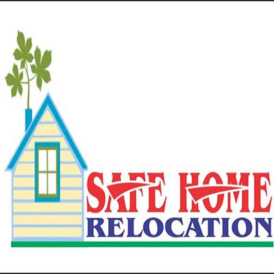 safehomerelocation