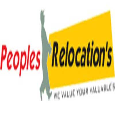 peoplesrelocation