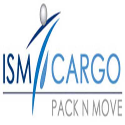 ISM Cargo Pack N Move, Puzhal