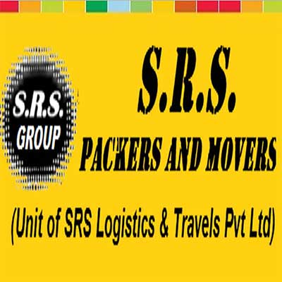 srspackersandmovers