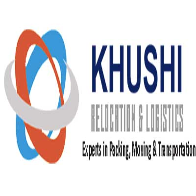 khushirelocation