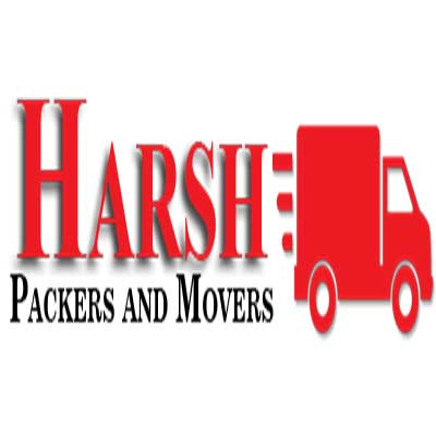 harshpackers
