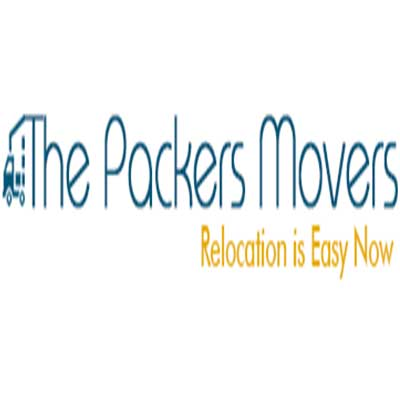 thepackersmovers