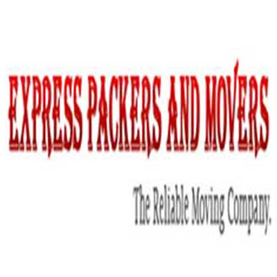 expresspackers