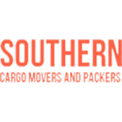 southerncargo