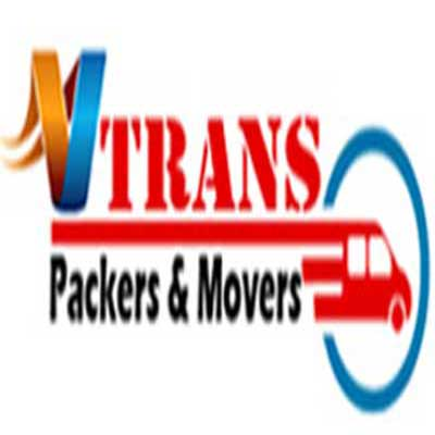 vtranspackers