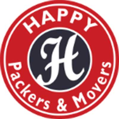 happypackers