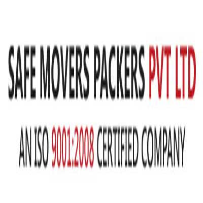 safemoverspackers