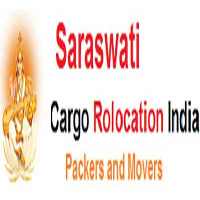 saraswaticargorelocation