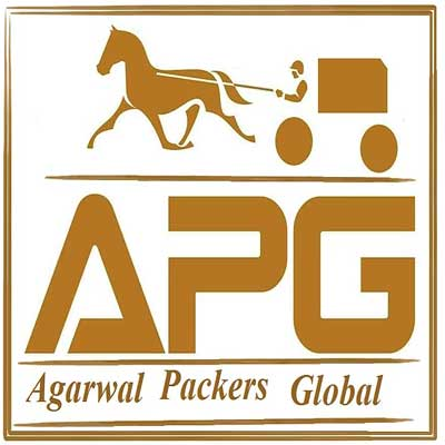 agarwalpackersglobal