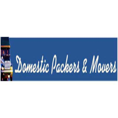 domesticpackers