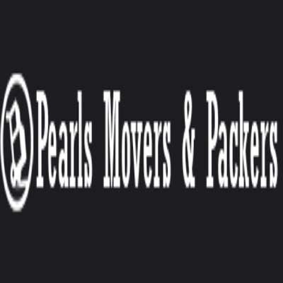 pearlmovers