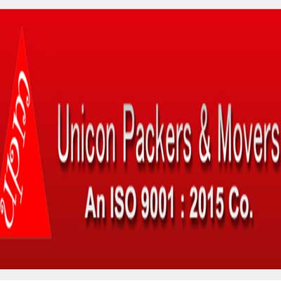 uniconpackers