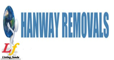 hanwayremovals