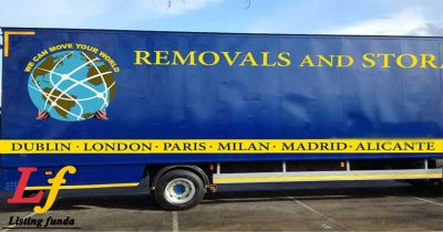 removal-direct