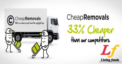cheap-removals