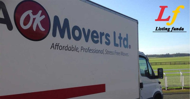 a-ok-movers