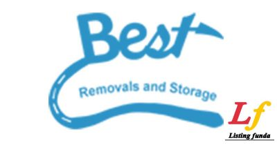 best-removal-storage