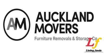 auckland-movers