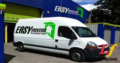easy-movers