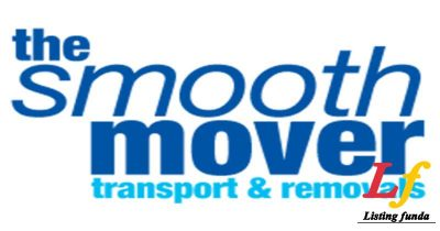 thesmoothmover