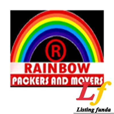 rainbowpackersmovers