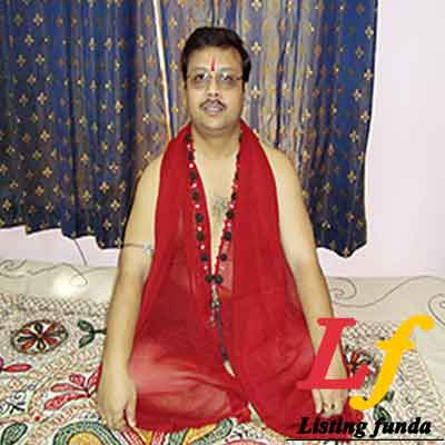 partha-roy-kolkata-astrologers