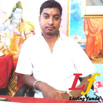 pandith-siddharth-joshi-bangalore-astrologers