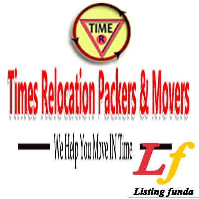 times-relocation-poonamallee
