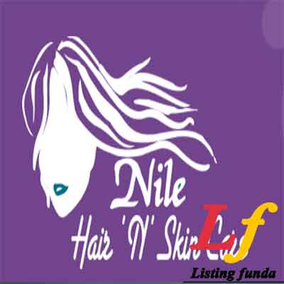 nile-hair-skin-care-bangalore