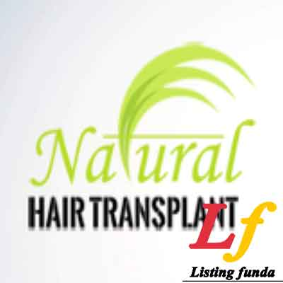 natural-hair-transplant-kolkata