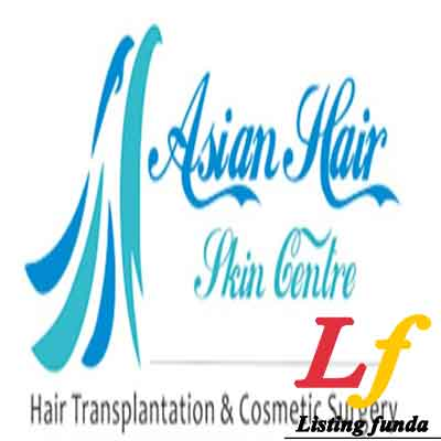 asianhairskincenter-bangalore