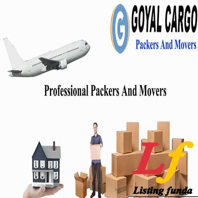goyalcaropackers-hyderabad