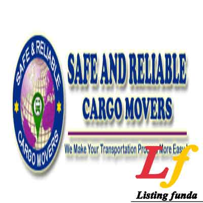 safereliablecargobangalore