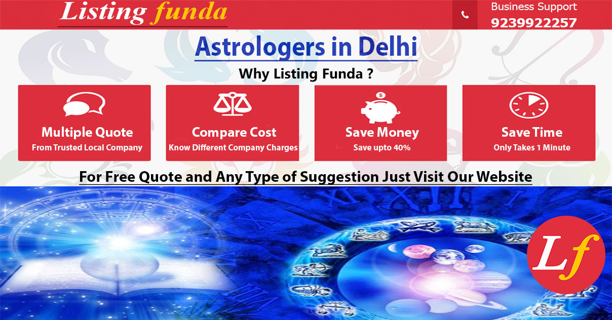 https://listingfunda.com/wp-content/uploads/astrologers-delhi.jpg