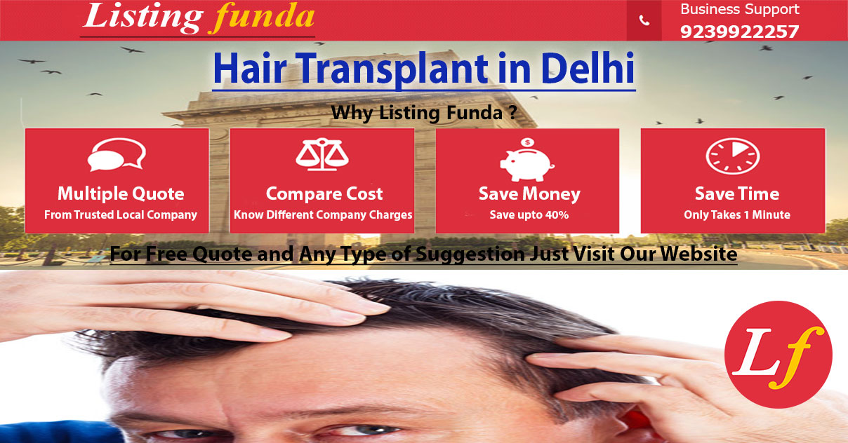 [Image: hairtransplantdelhi.jpg]