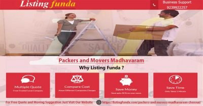 Packers and movers madhavaram chennai know moving services and enjoy your move and avoid the problems with packers and movers madhavaram chennai solutioingenieria Image collections